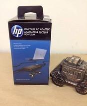 H6Y83AA#ABA HP Slim - $84.15