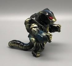 Max Toy Mecha Nekoron MK-III Metallic image 4