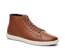 Cole Haan Grand Crosscourt High-Top Sneaker - $139.85