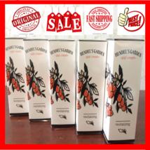 Hendel`s Garden Revitalizing Goji berries Cream 50 ml Genuine ORIGINAL F... - $11.49