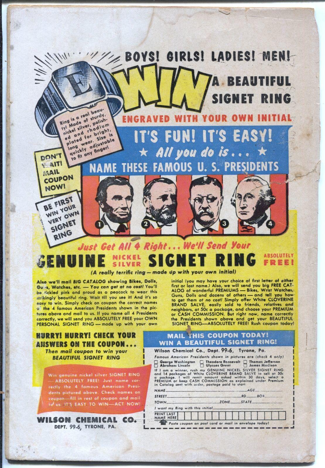 Masked Raider  #25 1960-Charlton-Pete Morisi-Tex Ritter-P