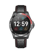 Smart Watch Sports Fitness Heart Rate Tracker - $74.98