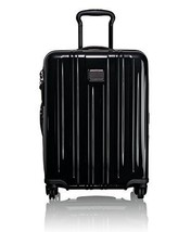 Tumi V3 Continental Expandable Carry-on, Black - $1,039.51 CAD