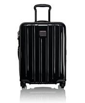 Tumi V3 Continental Expandable Carry-on, Black - $776.16
