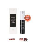 Korres Black Pine 3D EYE Cream Antiwrinkle Firming 15ml - $27.69