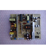 RCA RE46HQ1002 POWER BOARD PART# RS150S-4T01 - $35.00