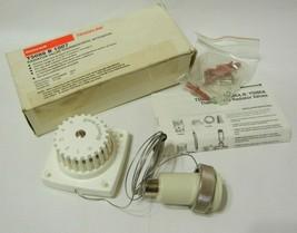 Honeywell T5086B1007 Braukmann Thermostatic Actuator Radiator Valve T104B1038 - $70.08