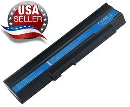 Battery For Acer Extensa 5635ZG Gateway NV40 NV48 AS09C31 AS09C71 AS09C75 Z06 - $31.88