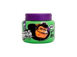 Moco De Gorila Strong Hold Gel 9.5 oz - $6.85
