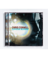 Chris Cornell, Euphoria Morning, singer of Soun... - $4.00