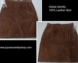 Leather skirt brown collage 2018 01 02 thumb155 crop