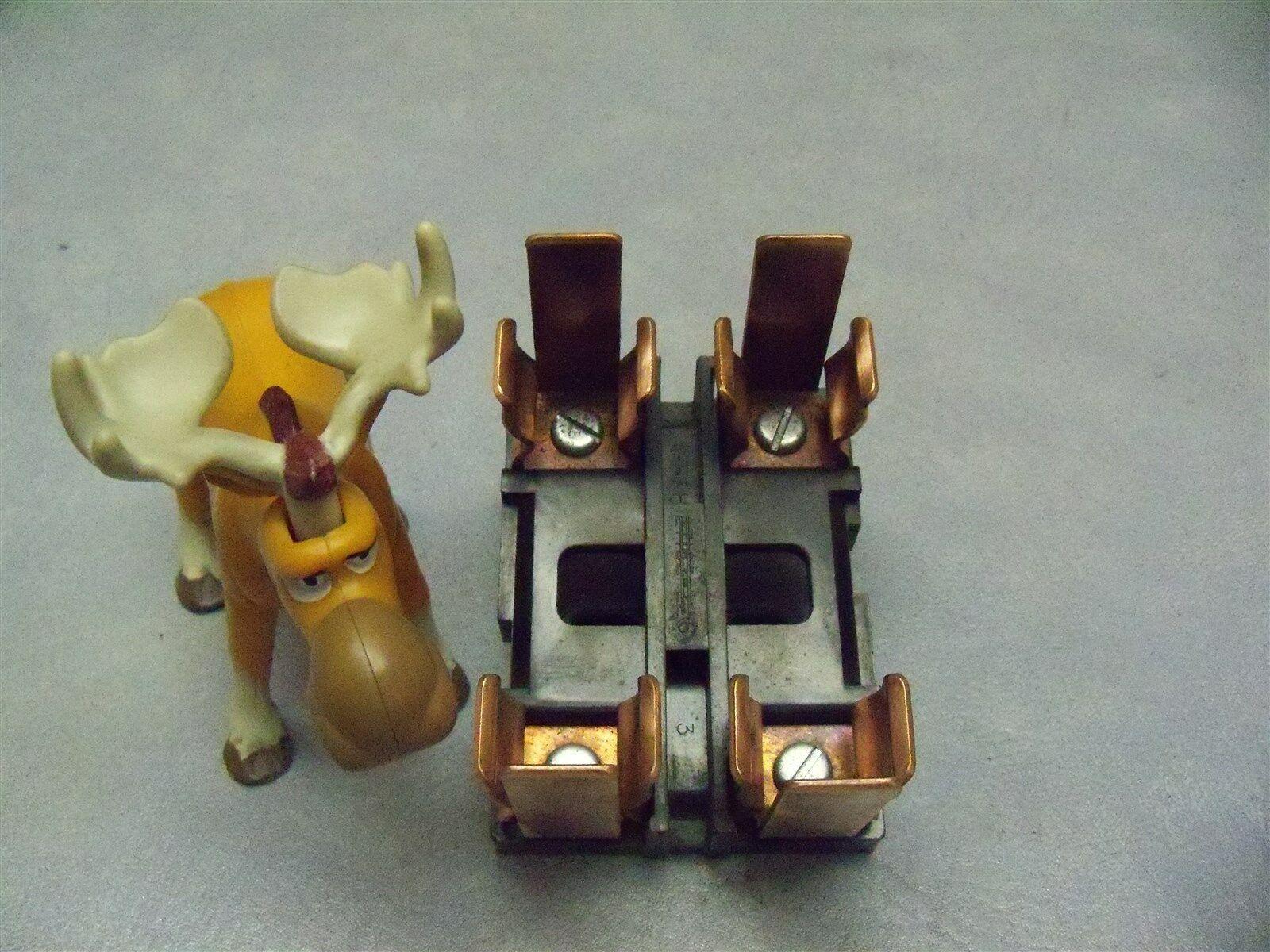 Arrow Hart 27162-22 Fuse Pullout Lid 60 Amp