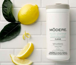 Modere SPRING CLEAN Collection 3-pc gift set cr... - $42.00