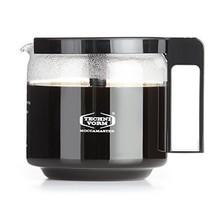 Technivorm Moccamaster 89830 1.25L Glass Carafe, for for KBG, Brewers - $39.62