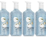 Sea island cotton deep cleansing 4 pack thumb155 crop