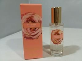 NEW Victoria's Secret Delicate Petals Eau de Toilette EDT 1oz Perfume RARE - $39.49
