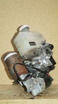 03-06 Mitsubishi Montero Limited Abs Brake Pump Assembly MR527590 MR569729 image 3