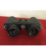 Vintage Bushnell Custom Binoculars 7 x 35mm Field 7° 40' Made in Japan - $65.00