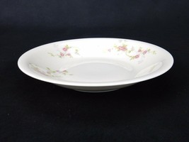 """Theodore Haviland Touraine, Coupe Soup Bowl , 7.5"""" Made in America, New ... - $9.75"""