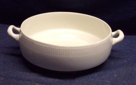 """Franciscan China 8"""" - """"Viking"""" Serving Bowl w/Handles - $5.69"""