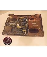 Toshiba A205-S5000 Motherboard W/ Intel Celeron CPU W/ HeatsinK W/ Botto... - $62.36
