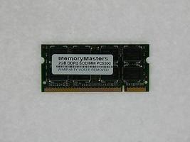 2GB Memory For Acer Aspire 5532 1495 1563 203G25MN 312G16MN 312G25MN - $26.23
