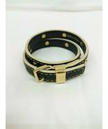 [Used] LOUIS VUITTON Studs bracelet for Women #8 - $324.00
