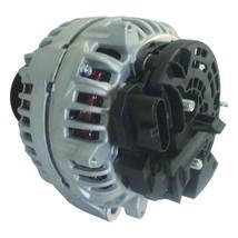 John Deere Alternator 24 Volt 130 Amp 0124655033 0124655033850 FF101774 - $240.45
