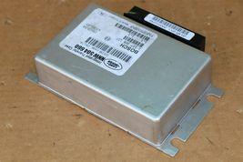 05-09 Range Rover Sport LR3 4x4 4WD TCCM Transfer Case Module NNW-504-660 image 6