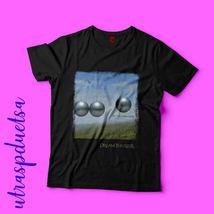 Dream Theater Octavarium Men Unisex T Shirt S-2XL - $18.90