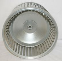 ICP Heil Tempstar HQ600587MN Furnace Blower Wheel 10 By 8 Inch image 3