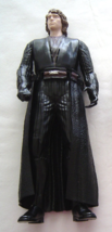 "Anikan Skywalker 12"" action figures 2012 by Hasbro - $16.99"