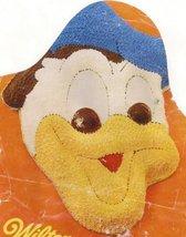 Wilton Cake Pan: Donald Duck - Small (515-515, 1976) - €21,83 EUR