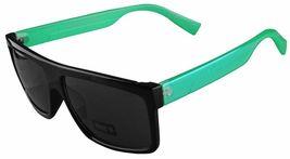 Quay Eyewear 1512 Pearl Australian Sunglasses UV image 3