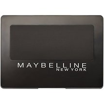 Maybelline Expert Wear Eyeshadow, Night Sky, 0.08 oz. - $8.44