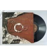 Chicago Chicago X Disque Vinyle Vintage 1976 Columbia Records CBS - $41.83