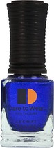 LECHAT Dare to Wear Nail Polish, Star Struck, 0.500 Ounce - $12.87