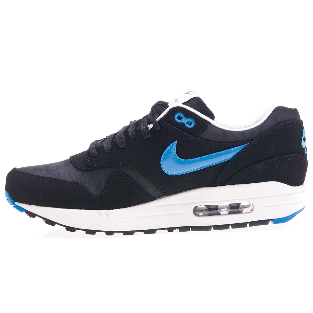 Nike Shoes Air Max 1 Prm, 512033041