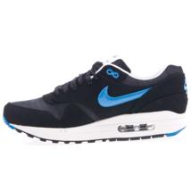 Nike Shoes Air Max 1 Prm, 512033041 image 3