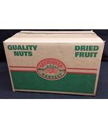 Medjool Dates - 5 lb. Box - $33.51