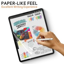 Paper-Like Screen Protector Film Matte PET Anti Glare Painting For Microsoft Sur - $53.77