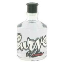 Curve Crush After Shave (unboxed) By Liz Claiborne - $16.75