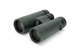 Celestron 71406 TrailSeeker 10x42 Binoculars Army Green - $228.28