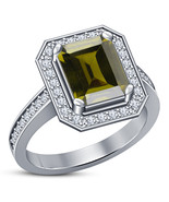 Ring   111 19 thumbtall