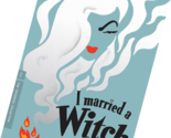 I Married a Witch (Criterion Collection DVD New)