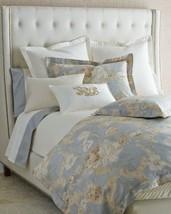 Ralph Lauren Hathersage Floral 3P King Comforter cover Duvet Shams Set - $276.40