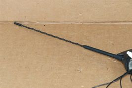 Vw Tiguan Jetta Rabbit Radio Roof Antenna 1k0.035.501.D image 4