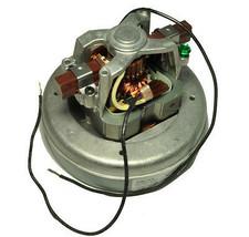 Ametek Lamb 116310-01 Vacuum Cleaner Motor - $140.62