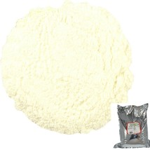 Frontier Natural Products, Organic Powdered Non-Fat Milk 5 lbs 2.267 kg ... - $82.00