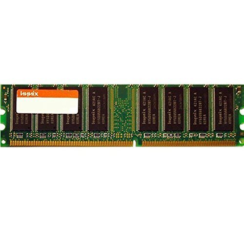 Memory Ram 4 Server DDR3 PC3 8500 1066 MHz 240 pins RDIMM ECC Registered  2x Lot